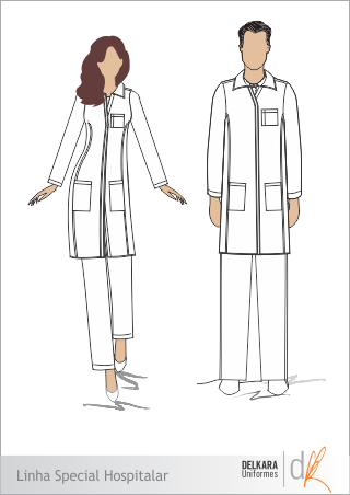 linha-special-hospitalar-01