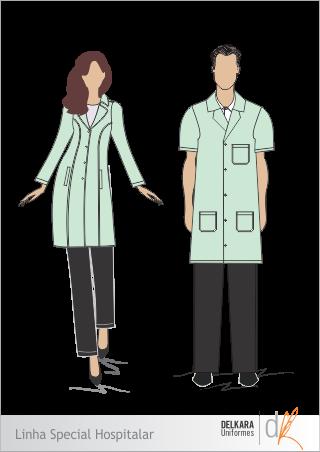 linha-special-hospitalar-02